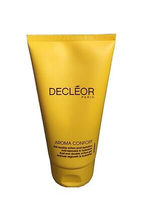 DECLEOR Paris Anti Hair Regrowth & Hydrating 125ml NEW Other