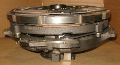 New R141101 Meritor 14 in. Clutch Assembly