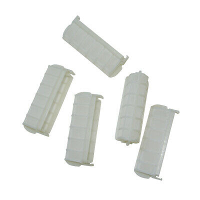 Air Filter Cleaner For Stihl MS210 MS230 MS250 021 023 025 Chainsaw Parts/_shUF