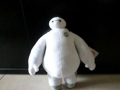 Peluche Disney Big Hero 6