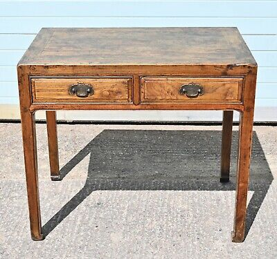 Chinese Table / Desk