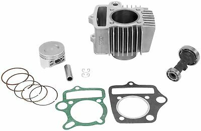 NEW BBR 411-HXR-5500 Big Bore Kit with Cam