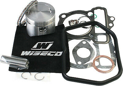 NEW Wiseco PK1232 Top End Kit