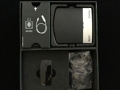 Cochlear TV Streamer and Mini Microphone 2+