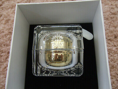 Kedma Platinum Ultimate Cream with Dead Sea Minerals Paraben-free 50g
