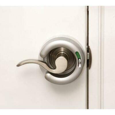 Safety 1st No Drill Lever Door Handle Lock Child Safety Proof Door Secure 48448