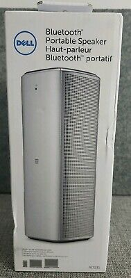 Dell Bluetooth Portable Wireless Speaker Ad211