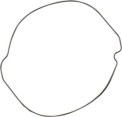 Cometic Clutch Cover Gasket C7490