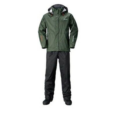 Imax ARX 20 Ice Thermo Sea Fishing Suit 100/% Waterproof Comfort Zone Boat Shore