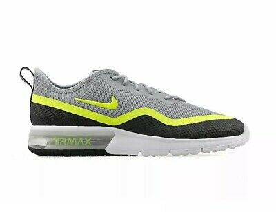 NIKE AIR MAX Sequent SE Mens Trainers SIZE UK 9 EU 44