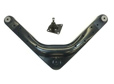 REAR LOWER CONTROL//TRAILING ARM FOR JEEP GRAND CHEROKEE WJ WG 02-04  2.7CRD