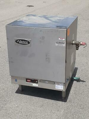 Hatco S-40 Electric Booster Commercial Dishwasher Water Heater 49kW 460V 3 Phase