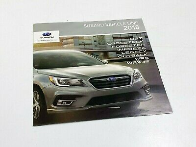 Genuine Subaru Reserved Parking Sign Legacy Wrx Sti Outback Forester Rally Blue