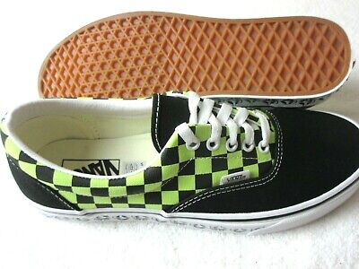 VANS Style 23 V 3 Straps Canvas Duffle True White Men Shoes Forest Army Green   eBay