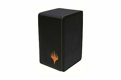 Magic the Gathering: Alcove Tower Mythic Edition - Wizards of the Coast 07442718