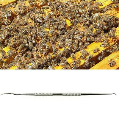 Beekeepers Bee Grafting Retractable Beekeeping Tool Set Rearing For Queen F I0Q1