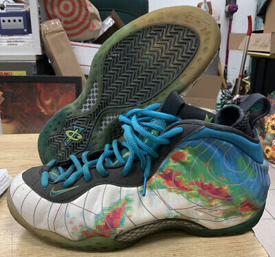 Where To Buy The Nike Air Foamposite One Snakeskin?
