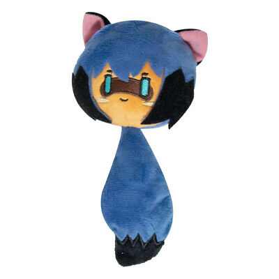 Bna Kagemori Michiru Cute Plushie Stuffed Animal Plush Figure Toys Anime Gifts 38 88 Picclick