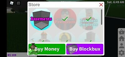 Roblox Account For Sale All Bloxburg Passes And All The Cars And Vip In Adopt Me 33 00 Picclick Uk