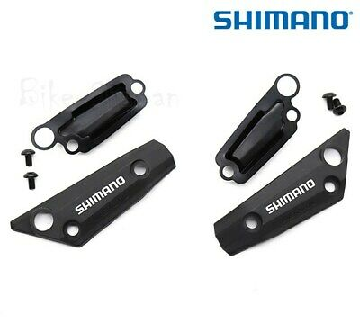 Shimano ST-M4050 right hand lid unit