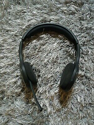 Logitech H800 Wireless Bluetooth Headset Without Bluetooth Receiver Il Rt5 34 99 Picclick