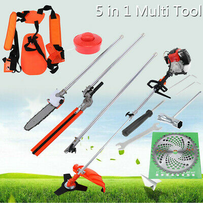 Inflatable Baby Water Mat Fun Activity Play Center For Children & Infants US