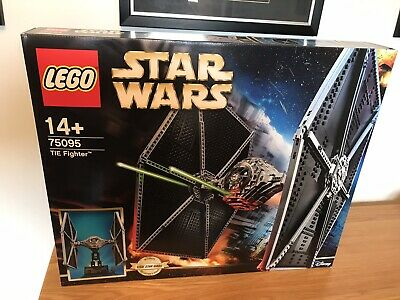 LEGO 75176 Star Wars Resistance Trans Pod Retired /& Rare Brand New In Sealed Box