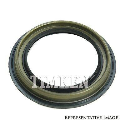 Axle Shaft Seal AUTOPART INTL 1776-520349 fits 03-04 Ford Excursion