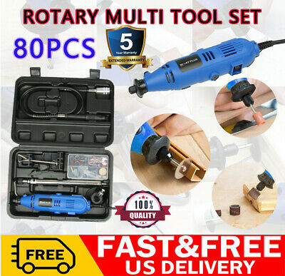 Electric Grinder Cover Practical Rotary Multi Tool Drill Dremel Accessories LP