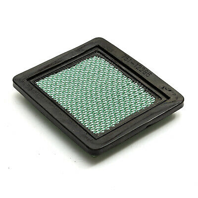 Non Genuine Paper Gauze Air Filter Green Fit Honda GX100 Engine Trench Rammer