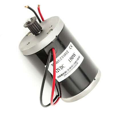 show original title Details about  /ZY6812 24v 150W Electric Scooter Motor for DIY Electric Scooter New ♥