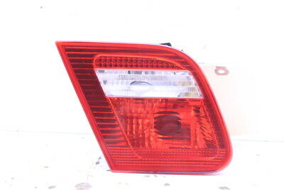 BMW 335i ULO Inner Left Tail Light Assembly 1080005 63217252779 New