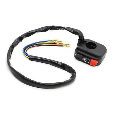 Tusk Universal On//Off Switch 127-492-0001