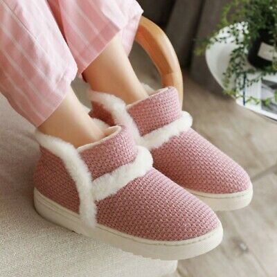 Summer Women candy color hollow out kint boots Flats Pull On Casual calf boots