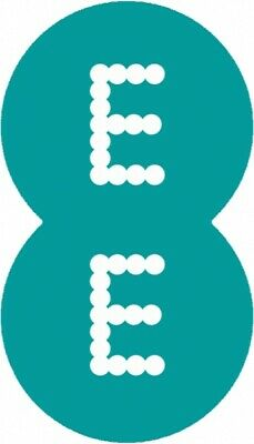 EE 20% OFF & 500 MB Each Month Discount/Voucher/Promo Code - SUPERFAST DELIVERY