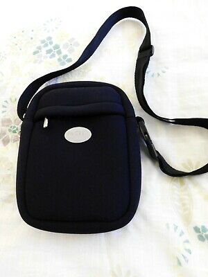 Thermabag Insulation bag Thermos AVENT Philips
