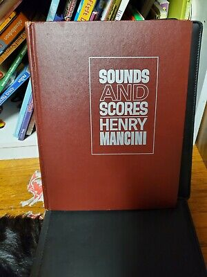 Exhibition Marching Volume 2  LINEARGRAPHICS BAND Music Teachers BOOK Vintage