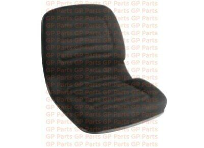 Yale 504268741, CLOTH SEAT (1 Piece)(Fabric)(Non Suspension)(W/O Switch) GLP050