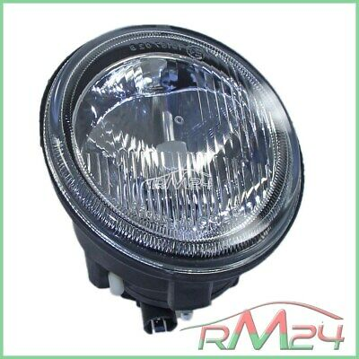 TYC Luce Posteriore Sinistra per Renault 19 II CHAMADE l53 92-95