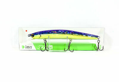 1,8-2,4 m IMA FLIT 120 SP suspender  120mm 14g  depth