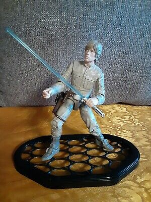 """12 #1175 Soldier doll stand Action Figure DISPLAY STANDS fit 5.5 Walking Dead 6/"""""""