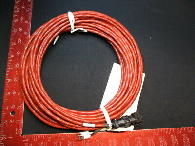 0140-36509   Cable Assy. AMAT Details about  /Applied Materials