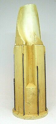 Champion Cutter Blade Replacement Ivory Color Champion Juicer CAcutter