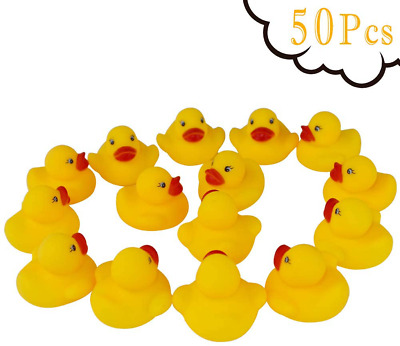 Exclusive * Rubber Ducky 2d version Repeat 100/% Quality Cotton Poplin Fabric