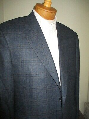 Isaia Napoli Original Replacement Coral Branch Lapel Pin for Suit or Sport Coat