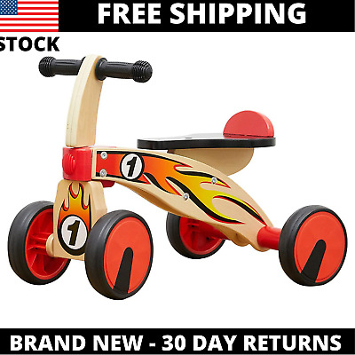 361 PCS EDUCATIONAL BUILDING TOYS For 6 7 8 9 year yr yrs old Boy Girl TOYS Gift
