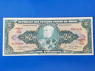 PHILIPPINES  2016 H Issue  50  peso note Nice Uncirculated   Limamung piso