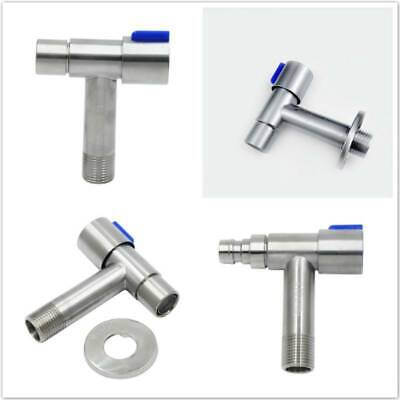 Wall Mounted Water Shower Bidet Toilet Nozzle Faucet Spray Shower Cleaning Bidet