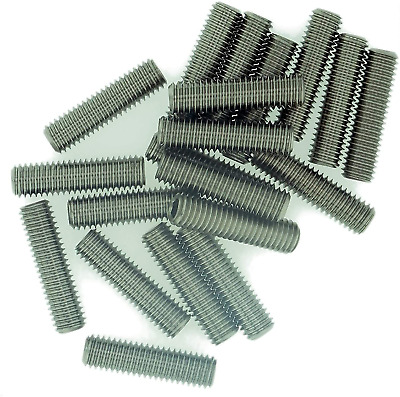 Bolts Round Nut Washers Spring Bolt Lengthened Daqo M3m4 In Combined Packages