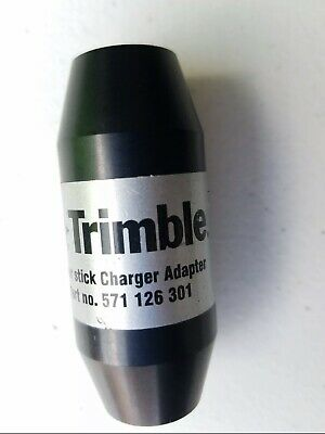 Trimble Super Charger 571 906 145 Unable to Test for sale online